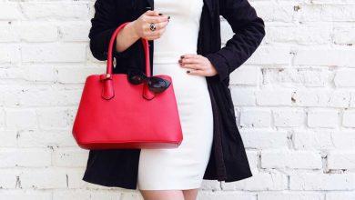 حقيبة-يد