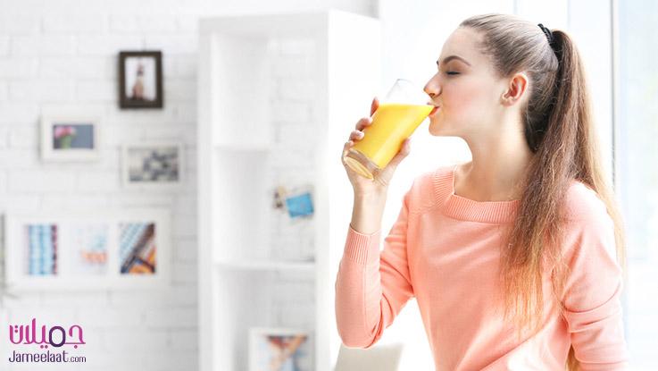 أفضل فيتامينات للمرأة بعد الثلاثين