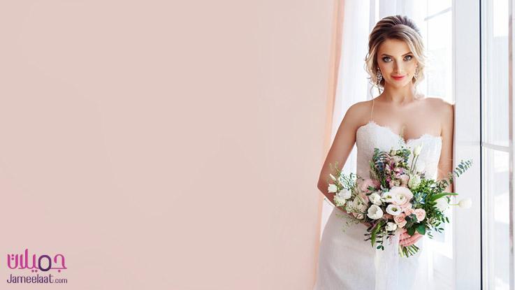 أهم تحضيرات العروسة قبل الزفاف