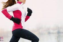 فوائد ممارسة الرياضة في فصل الشتاء