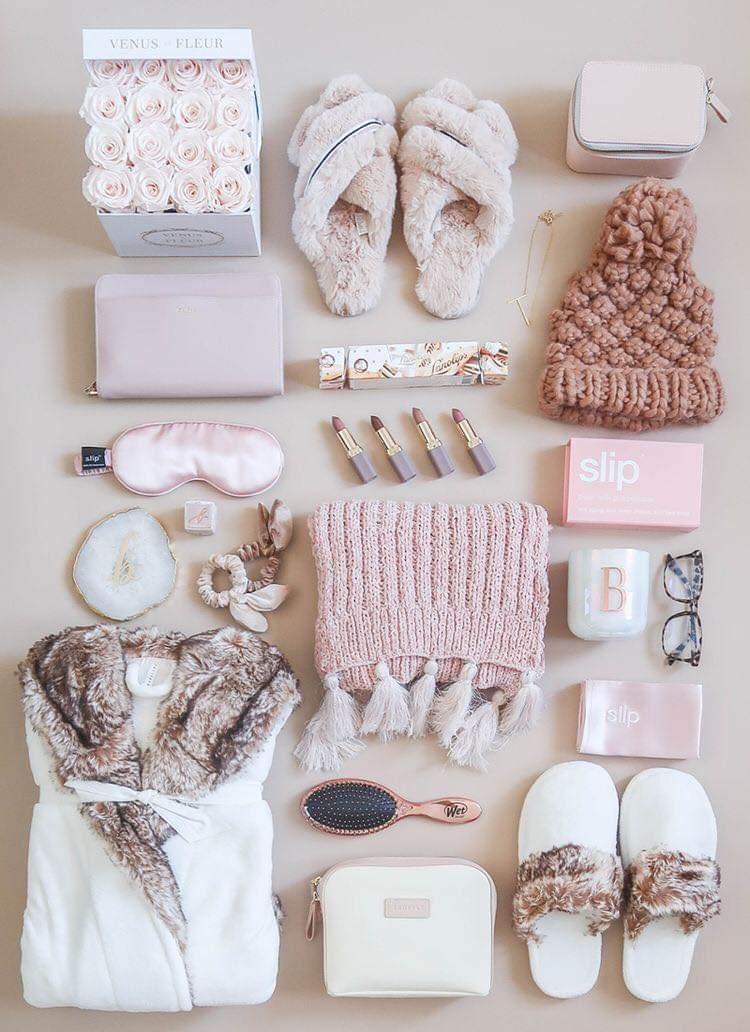 هدايا الشتاء