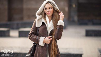 18 قطعة ملابس يجب أن تكون بدولابك في الشتاء