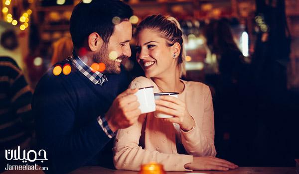 عند الدخول في علاقة عاطفية جديدة أكثر أمر يحتاج إلى تركيز عالي منك هو لغة جسد الشخص الموجود أمامك، وذلك لأن أسرار الحب والرومانسية تكشفها لغة الجسد فلا يمكن أن يقوم أي شخص بالتحكم في لغة جسده