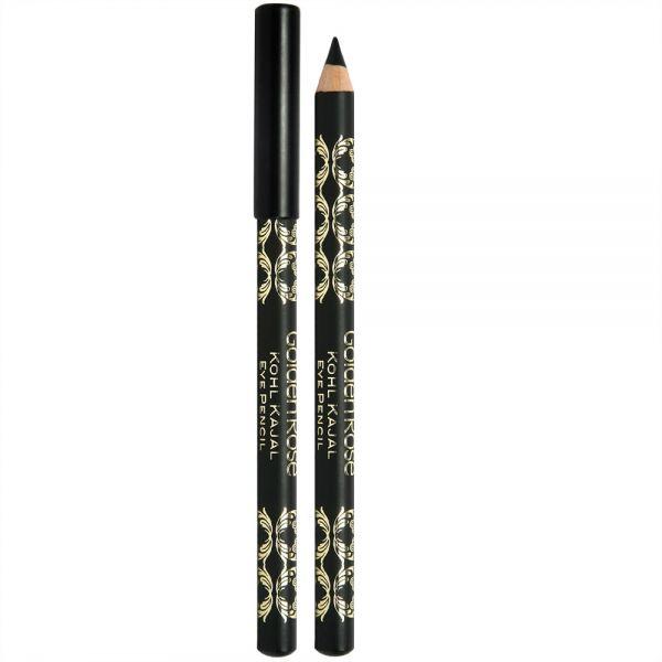 قلم الكحل Golden rose