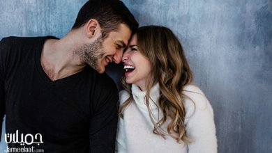 كيف تشجعين زوجك على تبادل الأحاديث