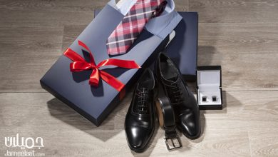هدايا رجالية غير تقليدية