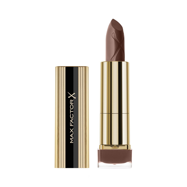 احمر شفاة ماكس فاكتور كولور اليكسير Max Factor Colour Elixir Lipstick