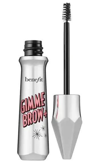 ماسكرا حواجب benefit eyebrow