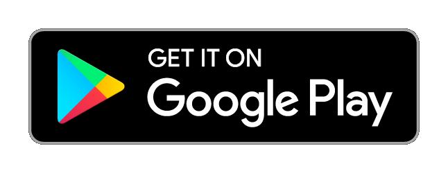 حمل تطبيق جميلات جوجل بلاي
