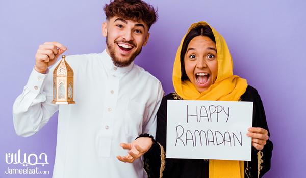 طرق لتجنب رائحة الفم الكريهة في رمضان