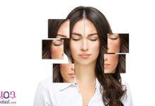 علاج البقع السوداء في الوجه