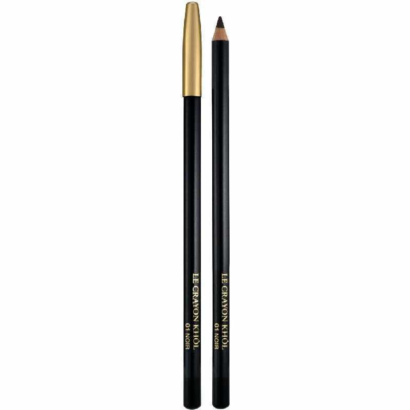 قلم تحديد العيون من لانكوم Lancôme Le Crayon Khol Waterproof Eye Liner Pencil