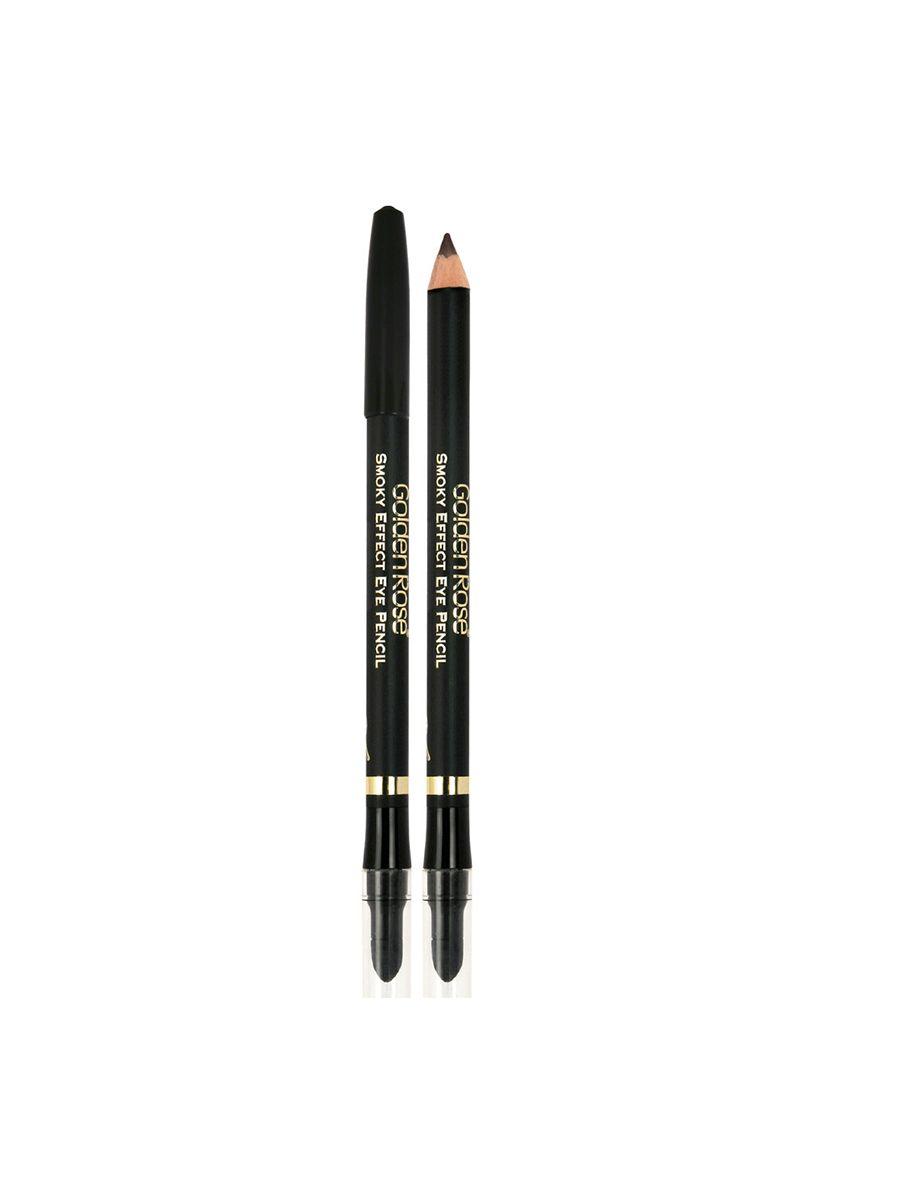 قلم كحل سموكي من جولدن روز