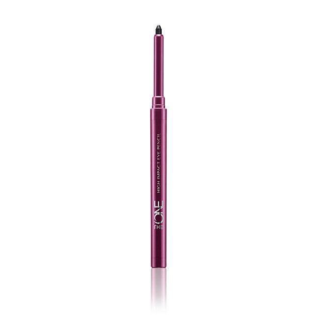 قلم كحل من ذا ون - The One High Impact Eye Pencil