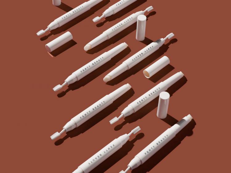 قلم Fenty Beauty Brow