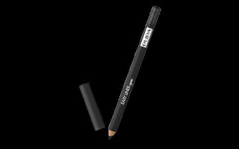 كحل العين إيزي لاينر آي من بوبا Pupa Easy Liner Pencil Tone