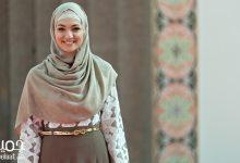 نصائح-لإطلالة-محتشمة-وعلى-الموضة-في-رمضان