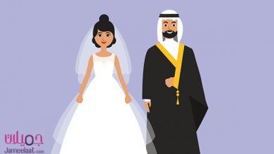 افضل محلات فساتين زفاف بالرياض