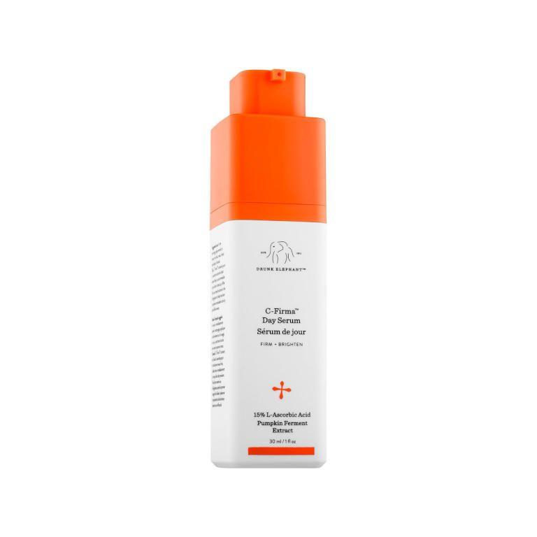 سيروم C-Firma™ Vitamin C Day Serum