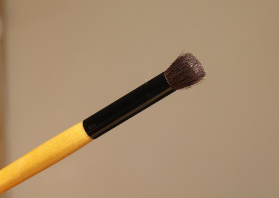 فرشاة Bobbi Brown Eye Contour Brush