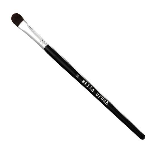 فرشاة Stila 11 Concealer Brush