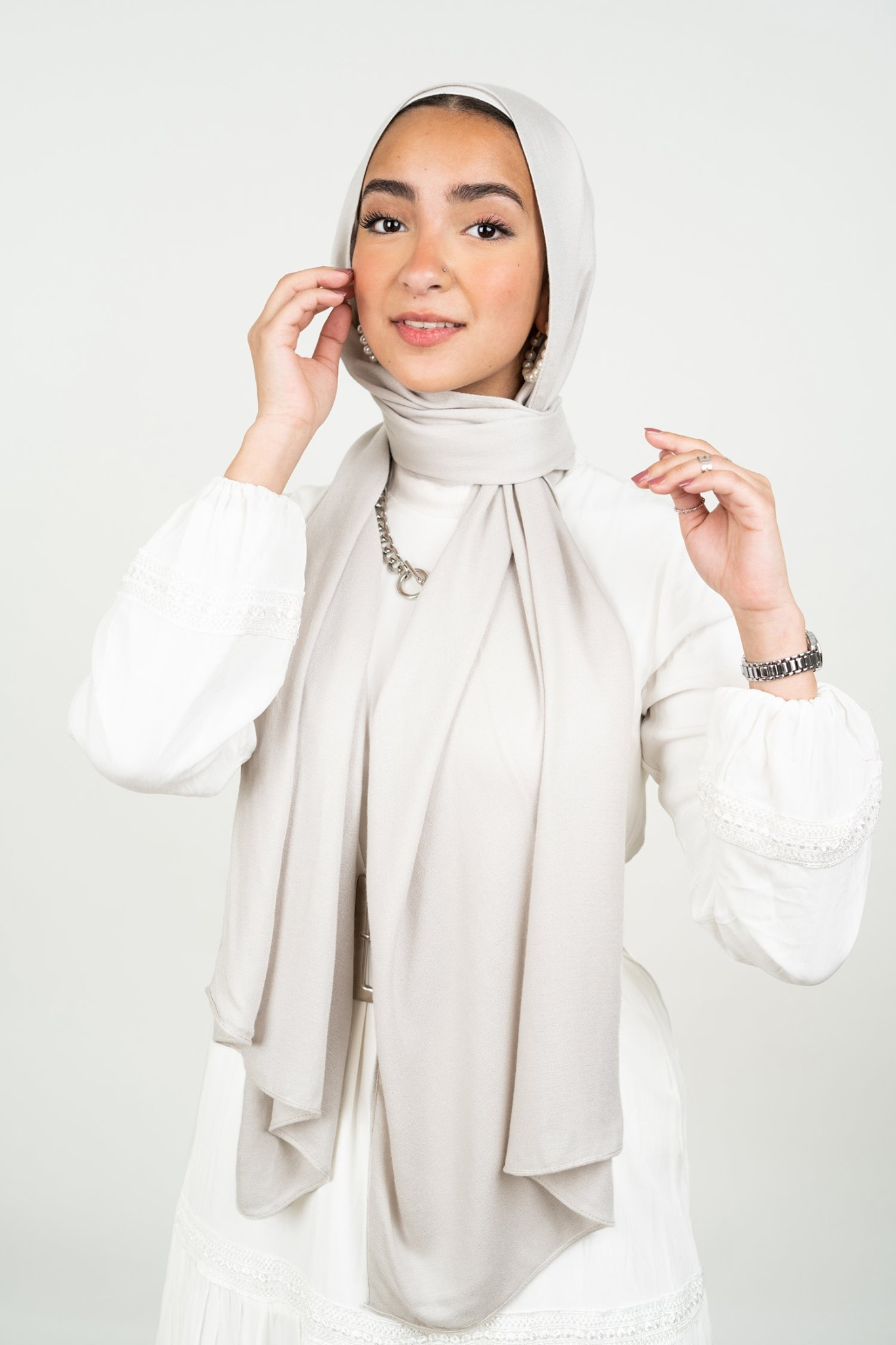 حجاب ايما EMMA