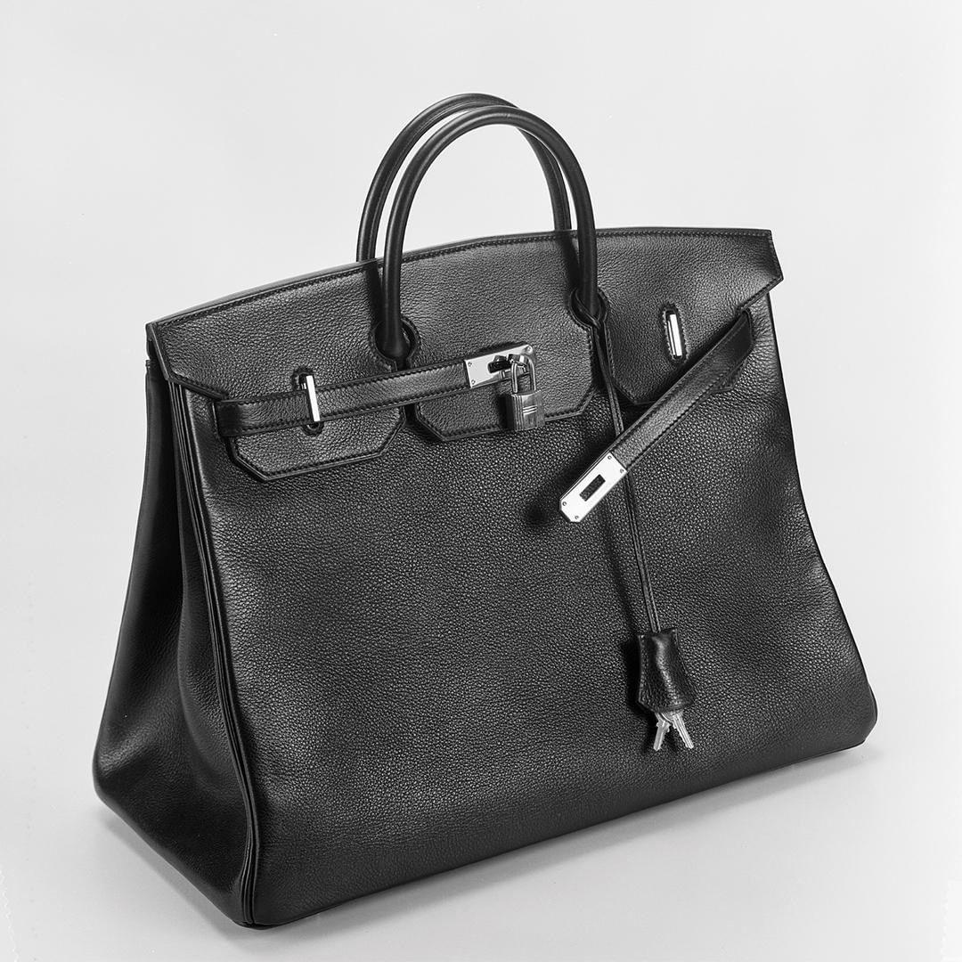 حقيبة بيركين هيرمس Birkin من Hermès