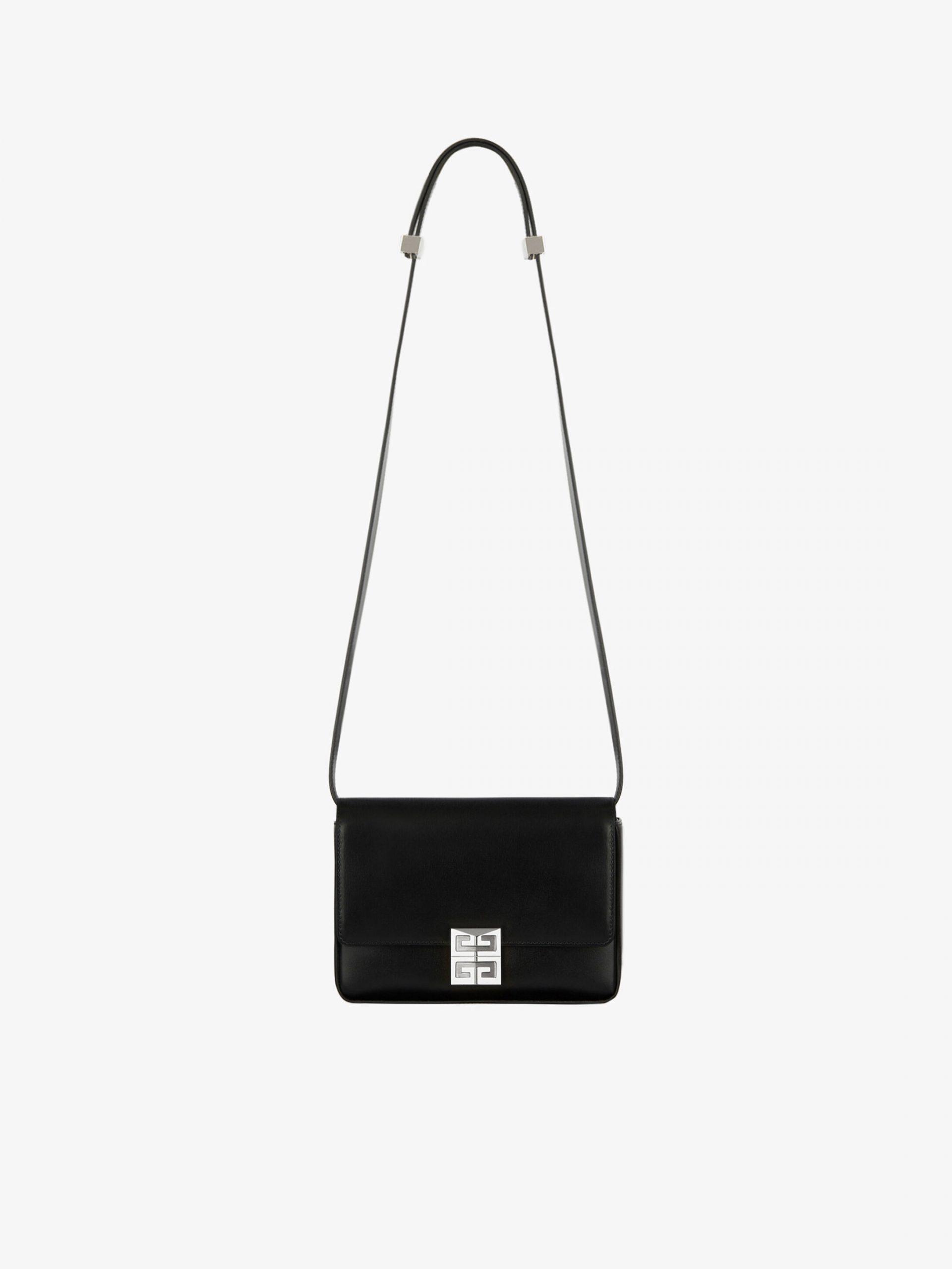 حقيبة فور جي من جيفنشي Givenchy 4G