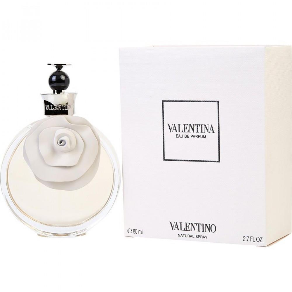 عطر فالنتينو فالنتينا Valentina Valentino للنساء